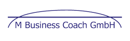 M Business Coach GmbH
